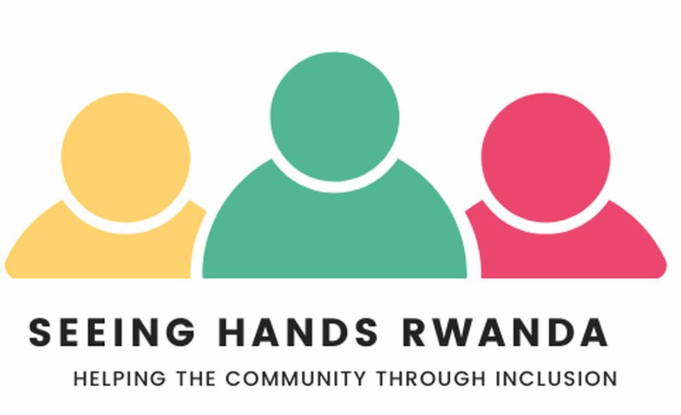 Seeing Hands Rwanda
